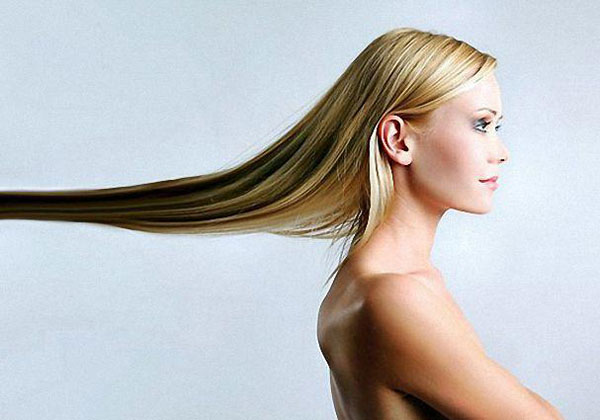 Популярные средства от выпадения волос